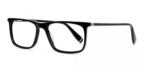 designer-black-glasses-in-rectangular-shape-frames-3