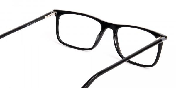 designer-black-glasses-in-rectangular-shape-frames-5