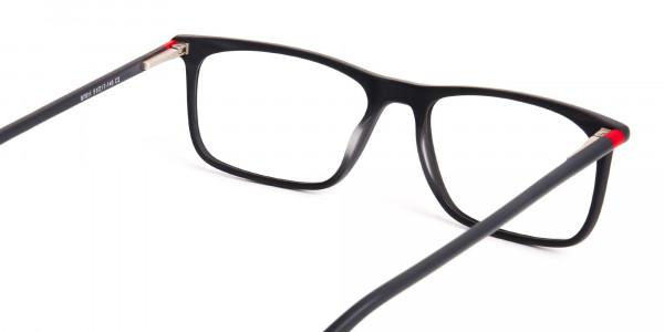 matte-black-glasses-rectangular-shape-frames-5