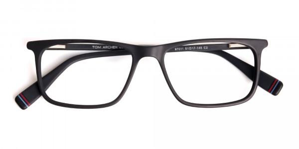 matte-black-glasses-rectangular-shape-frames-6