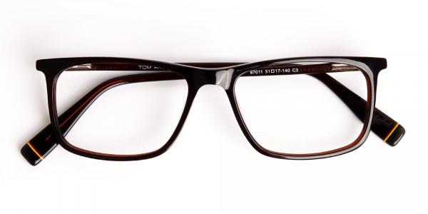 dark-brown-glasses-rectangular-shape-frames-6