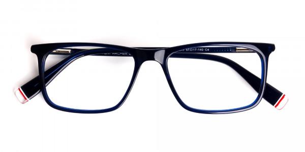 indigo-blue-glasses-rectangular-shape-frames-6