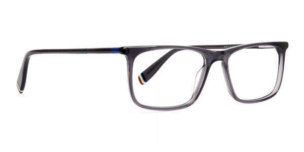 Crystal-Grey-Glasses-Rectangular-Shape-frames-2