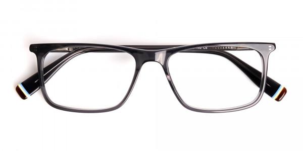 Crystal-Grey-Glasses-Rectangular-Shape-frames-6