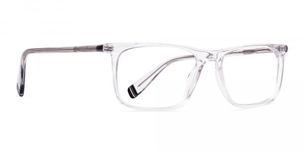 transparent-glasses-rectangular-shape -frames-2
