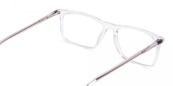 transparent-glasses-rectangular-shape -frames-5