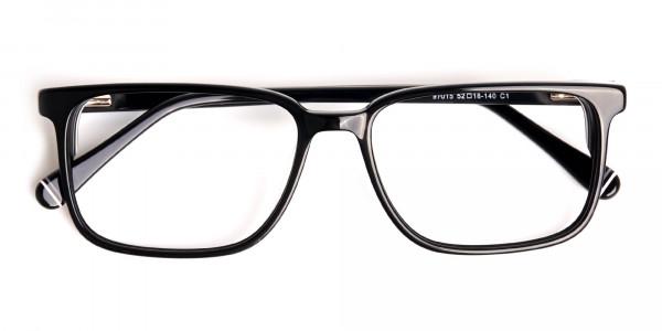 black-design-Rectangular-Glasses-frames-6
