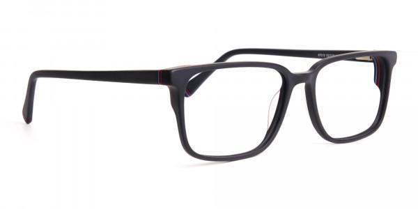 matte-black-thick-design-rectangular-glasses-frames-2