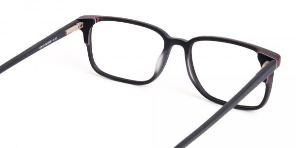matte-black-thick-design-rectangular-glasses-frames-5
