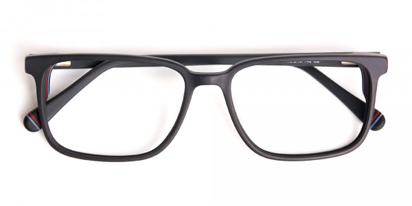 matte-black-thick-design-rectangular-glasses-frames-6