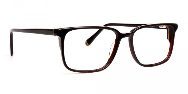 brown-thick-design-rectangular-glasses-frames-2