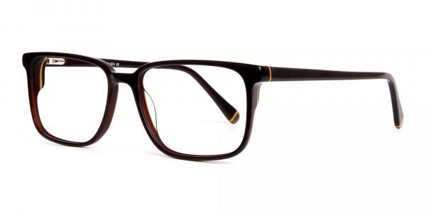 brown-thick-design-rectangular-glasses-frames-3