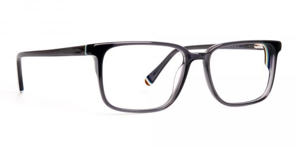 dark-grey-shiny-rectangular-glasses-frames-2