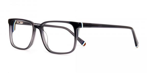 dark-grey-shiny-rectangular-glasses-frames-3