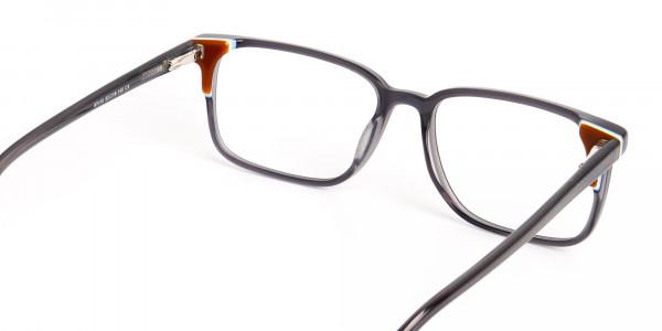 dark-grey-shiny-rectangular-glasses-frames-5