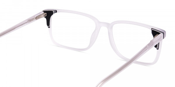 thick-transparent-and-black-rectangular-glasses-frames-5