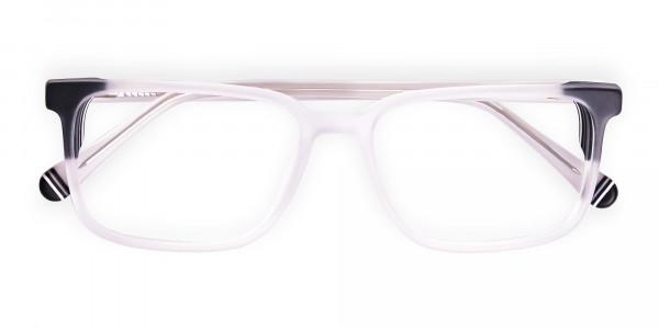 thick-transparent-and-black-rectangular-glasses-frames-6