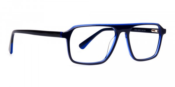 Indigo-Blue-Rectangular-Full-Rim-Glasses-frames-2