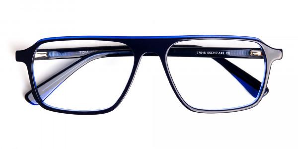 Indigo-Blue-Rectangular-Full-Rim-Glasses-frames-6