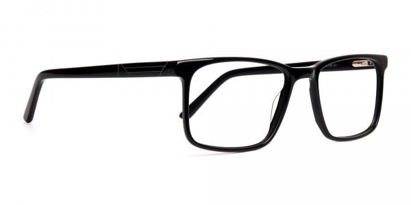 designer-black-rectangular-glasses-frames-2