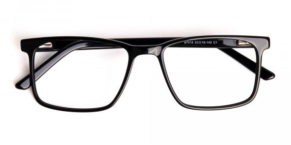 designer-black-rectangular-glasses-frames-6
