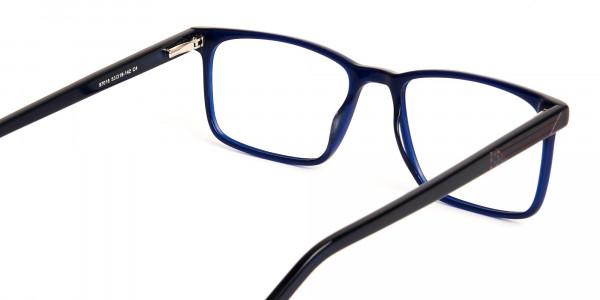 navy-blue-rectangular-glasses-frames-5