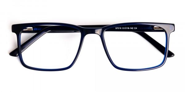 navy-blue-rectangular-glasses-frames-6