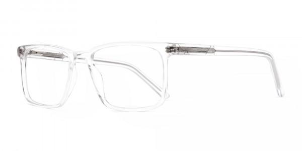 designer-transparent-rectangular-glasses-frames-3