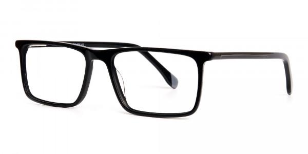 black-and-grey-rectangular-glasses-frames-3