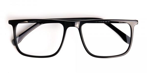 black-and-grey-rectangular-glasses-frames-6