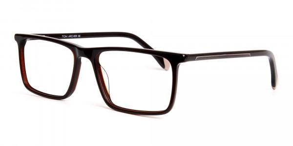 rectangular-brown-glasses-frames-3