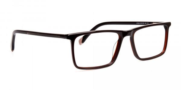 rectangular-brown-glasses-frames-2