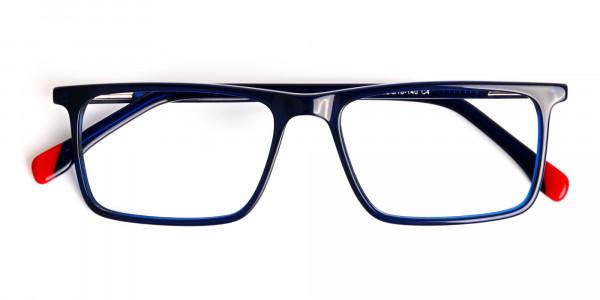 blue-and-red-rectangular-glasses-frames-6