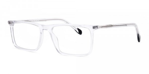 transparent-and-black-rectangular-glasses-frames-3