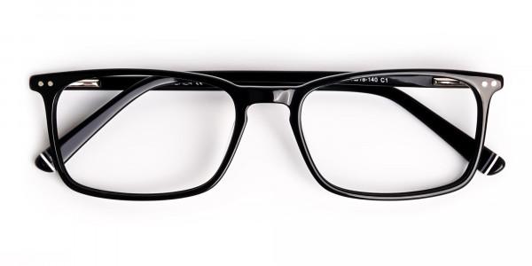 black-glasses-frames-rectangular-shape-frames-6