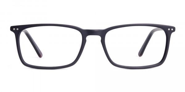 matte-grey-glasses-rectangular-shape-frames-1