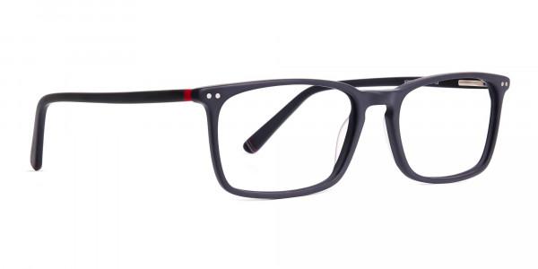 matte-grey-glasses-rectangular-shape-frames-2