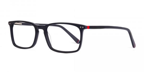 matte-grey-glasses-rectangular-shape-frames-3
