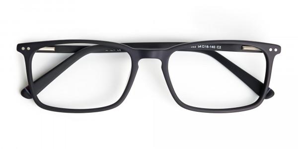 matte-grey-glasses-rectangular-shape-frames-6