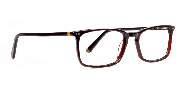 brown-glasses-rectangular-shape-frames-2