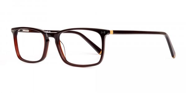 brown-glasses-rectangular-shape-frames-3