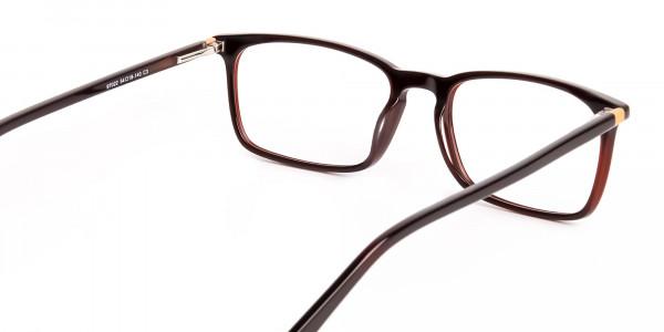 brown-glasses-rectangular-shape-frames-5