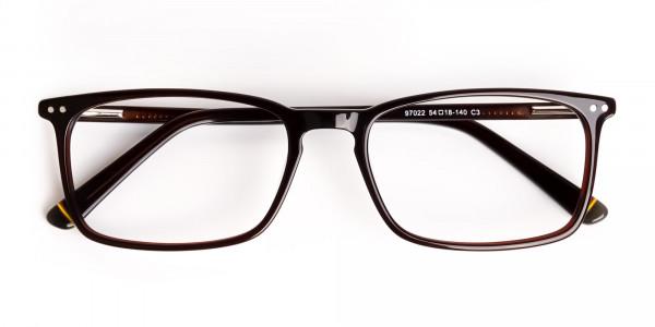 brown-glasses-rectangular-shape-frames-6
