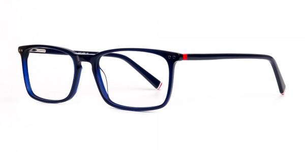 blue-glasses-in-rectangular-shape-frames-3