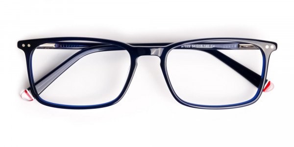 blue-glasses-in-rectangular-shape-frames-6