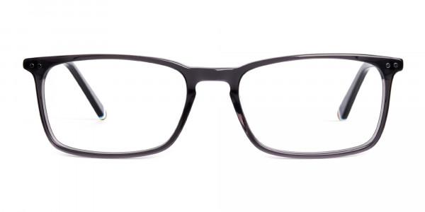 grey-colour-rectangular-glasses-frames-1