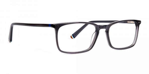 grey-colour-rectangular-glasses-frames-2