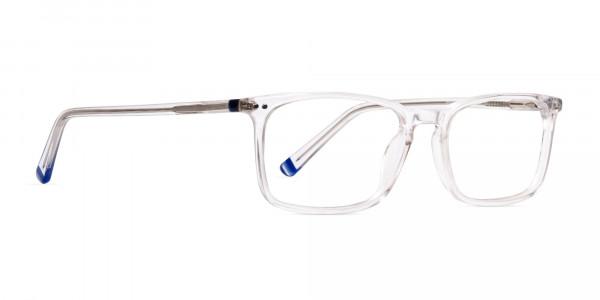 transparent-glasses-frames-rectangular-shape-frames-2