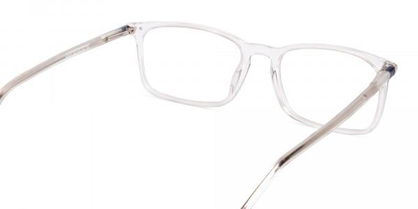 transparent-glasses-frames-rectangular-shape-frames-5