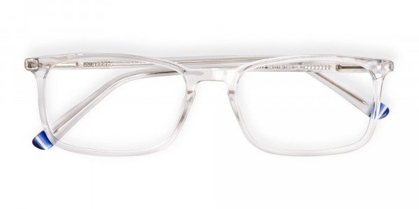 transparent-glasses-frames-rectangular-shape-frames-6
